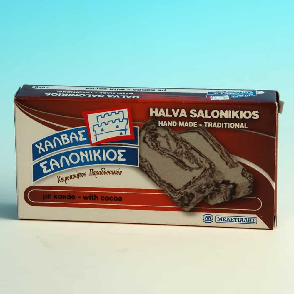 C.alva kakao 200g